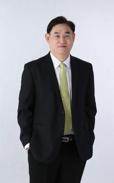 ปตท. เปิดตัวธุรกิจให้บริการซื้อ - ขายใบรับรองพลังงานหมุนเวียนอย่างครบวงจรรายแรกในประเทศไทย