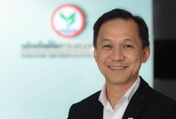 กสิกรไทยเปิดกองRMFรับเกษียณ ลงทุนยาวกับหุ้นโตสูงในสหรัฐ-จีน