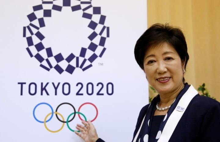 """""""ญี่ปุ่น"""" หวังพึ่งวัคซีนต้านโควิด พาคนดูกลับเข้าสนามชม """"โอลิมปิก"""""""