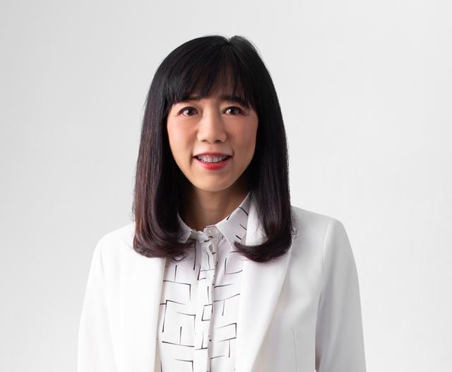 TFEX เพิ่มสินค้าใหม่JRF-Japanese Rubber Futures เริ่มเทรด 30 พ.ย.นี้