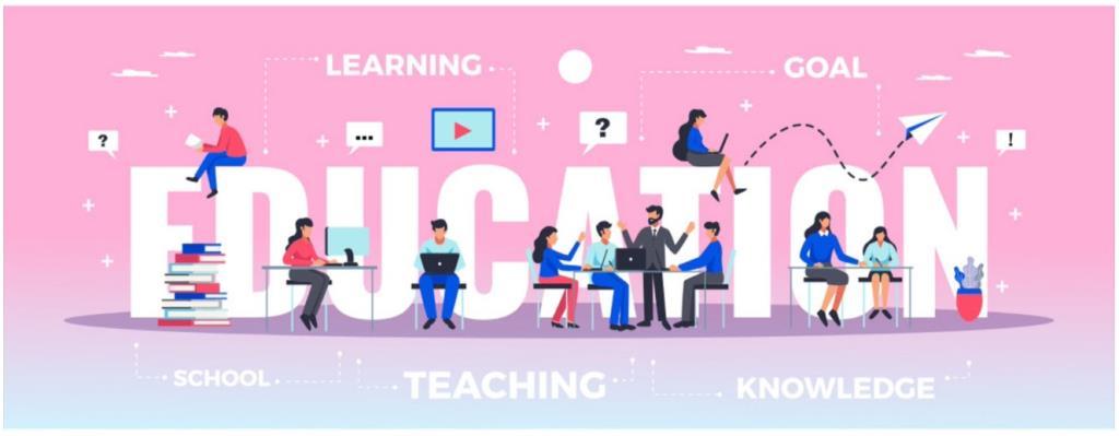 """จุฬาฯ เปิดเว็บไซต์ """"คิด คุย ค้น"""" ให้ความรู้ ลดความเสี่ยงบนโลกออนไลน์"""