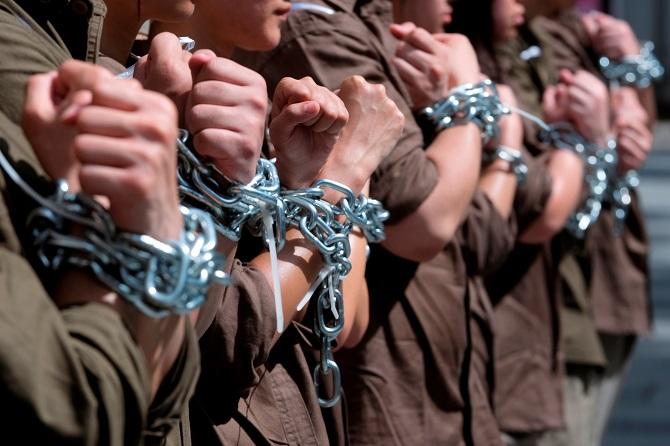 หัวซุกหัวซุน!จีนเตรียมตั้งข้อหาผู้ประท้วงต้านรบ.ฮ่องกง12คน พยายามหลบหนีไปไต้หวัน