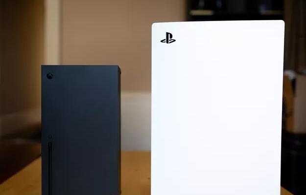 ไมโครซอฟต์ รับเกมมัลติแพลตฟอร์ม รันดีกว่าบน PS5
