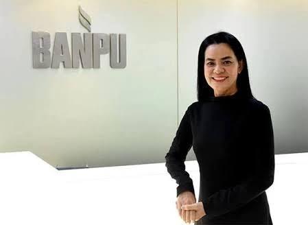 BANPUลุ้นปิดดีลซื้อโรงไฟฟ้าก๊าซที่สหรัฐ ลุ้นราคาถ่านหินเฉลี่ย60เหรียญ/ตัน