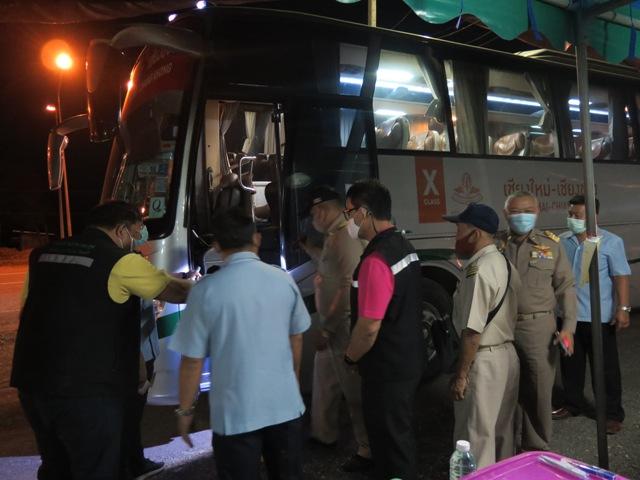 """สธ.เชื่อสาว 1G1 หนีโควิดกลับไทยไม่ใช่ซูเปอร์สเปรดเดอร์ """"เชียงใหม่""""ยันพร้อมรับคนเที่ยวไฮซีซันนี้"""
