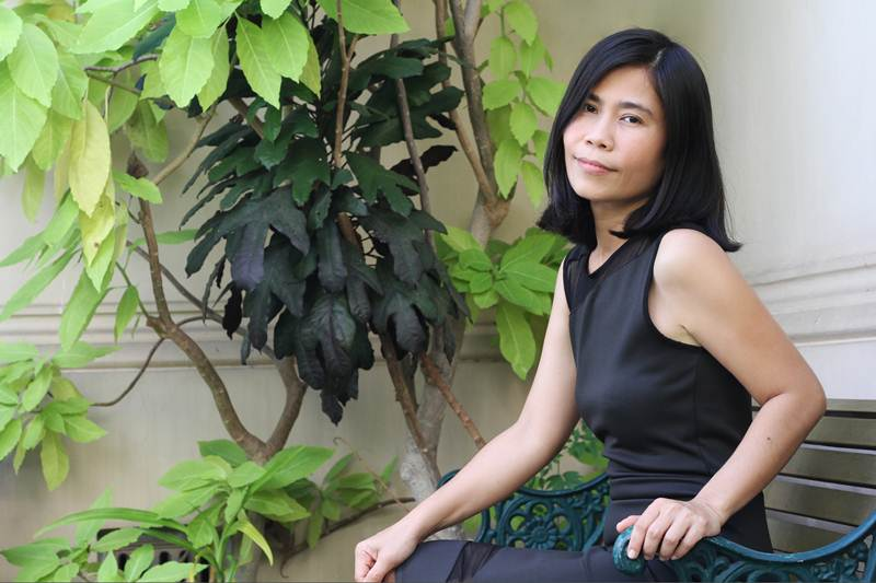 """เปิดใจอดีตซินเดอเรลล่า """"เนตรนภา แก้วแสงธรรม"""" หลังแยกทางบารอนแห่งเช็ก เริ่มต้นชีวิตใหม่ที่เมืองไทย"""