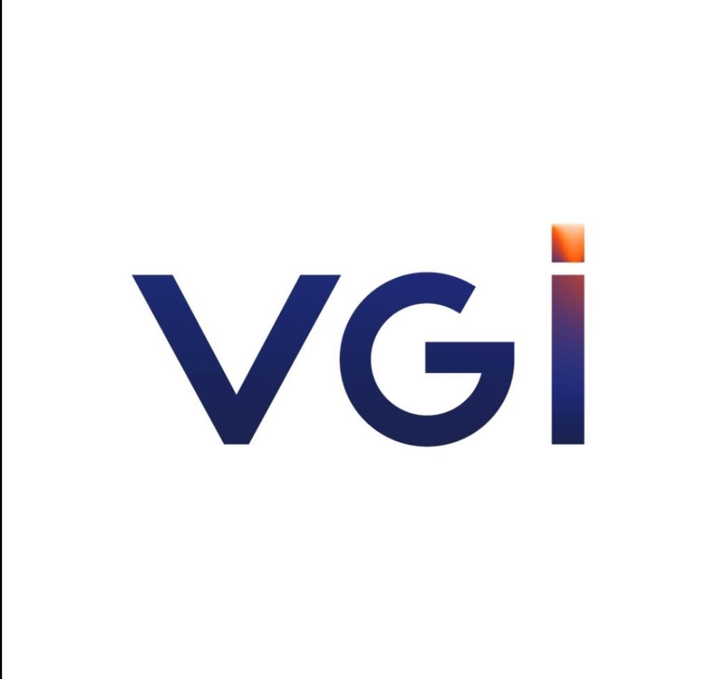 VGI หุ้นติดปีกเข้าคำนวณดัชนี MSCI Global Small Cap