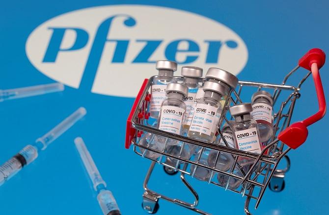 คืบหน้าเพิ่มเติม!2ผู้ผลิตยื่นแล้ว ขออนุมัติใช้วัคซีนโควิด-19ในอียู