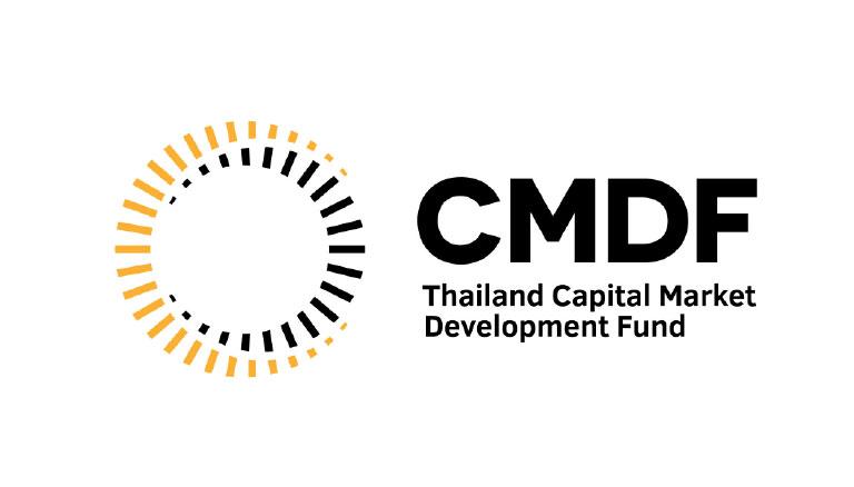 CMDF หนุนภาคตลาดทุนเดินหน้าหลังโควิดผ่อนคลาย หนุนนักศึกษาจบใหม่เพิ่มประสบการณ์ตลาดทุน