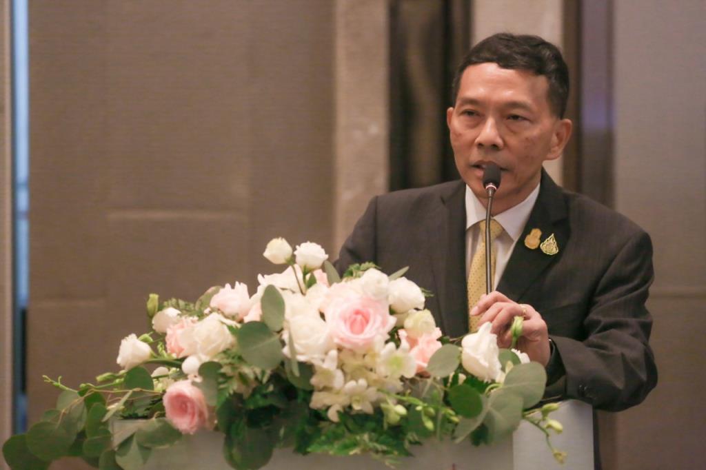 กสทช.เผยหลักเกณฑ์อนุญาตใช้สิทธิใช้วงโคจรดาวเทียมครั้งแรกของไทย