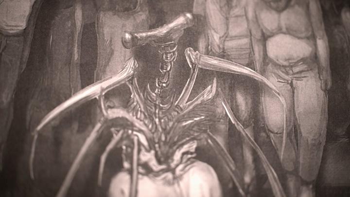 อดีตผู้สร้าง Silent Hill แยกทางโซนีตั้งสตูดิโอใหม่