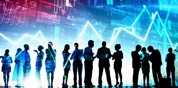 ส่องตลาดหุ้นไทย ผ่านโครงสร้างผู้ถือหุ้น