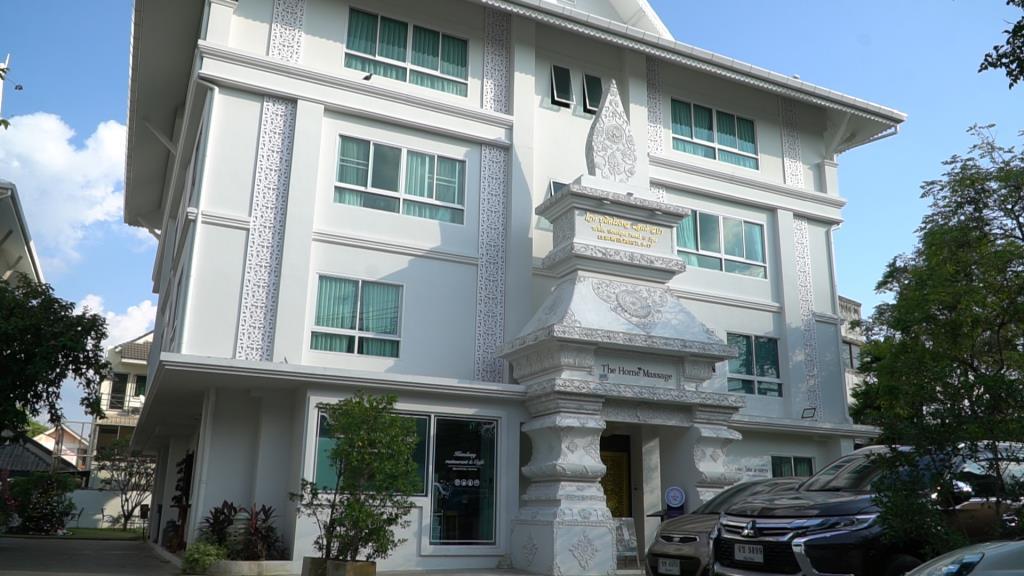 โรงแรม-สปาเชียงใหม่ยอดจองลูกค้าหายแทบเกลี้ยงรับเคราะห์ผู้ติดเชื้อโควิด-19นำเข้า