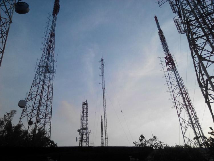 สำนักงาน กสทช. แนะวิธีการปรับจูนสัญญาณดิจิทัลทีวีในพื้นที่จังหวัดชลบุรี จังหวัดระยองและบริเวณพื้นที่ใกล้เคียง