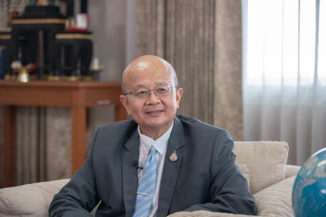 DITP นำผู้ประกอบการไทยเข้าร่วมงาน AFM 2020 เกิดมูลค่าการค้ากว่า 100 ล้าน