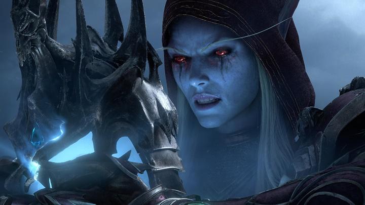 ภาคขยาย World of Warcraft ทุบสถิติเกม PC ขายเร็วที่สุดตลอดกาล