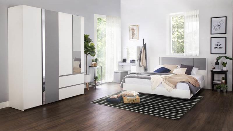 """เนรมิตบ้านสวยอบอุ่น สบายๆ สไตล์ """"โมเดิร์นโคซี"""" รับปีฉลู 2021"""
