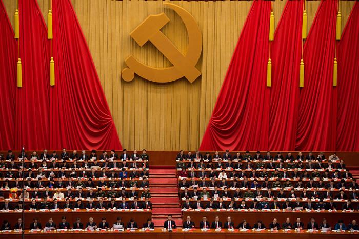 วางแผนเดินทางร่วมศตวรรษใหม่ ความร่วมมือจีน – ไทยเริ่มต้นการเดินทางครั้งใหม่
