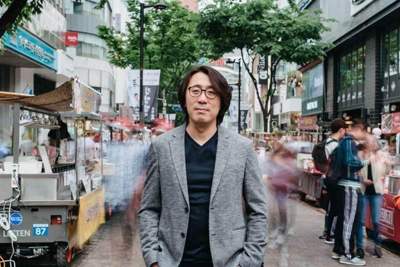 """""""คิมจงวุง"""" ใช้เวลา 2 ปี เป็นเศรษฐีพันล้าน"""