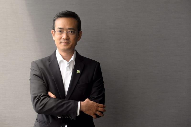 กสิกรไทยโชว์ปันผลกองทุนต่างประเทศกว่า300ล้าน