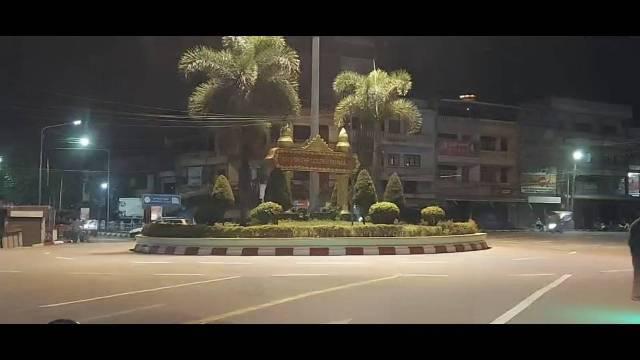พบคนถือบัตรหัวศูนย์ตกค้างในพม่า หาทางหนีโควิดฯข้ามฝั่งเข้าไทยอีกเพียบ