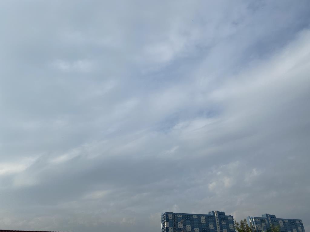 ดีขึ้น...กทม.เผยค่าฝุ่น PM 2.5 เช้านี้ เกินมาตรฐาน 39 พื้นที่