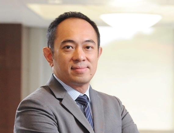 ไอวีแอล เอชเอสบีซี และเทควูล เริ่มดำเนินธุรกรรมตราสารเครดิต ผ่านเครือข่ายดิจิทัล Contour เป็นครั้งแรกในประเทศไทยและออสเตรเลีย