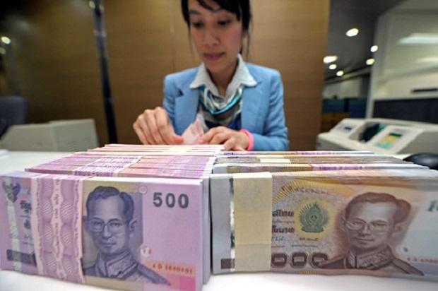 สวิตเซอร์แลนด์,เวียดนามถูกสหรัฐฯแบล็คลิสต์ปั่นค่าเงิน ไทยรอดโดนแค่จับตามอง!!