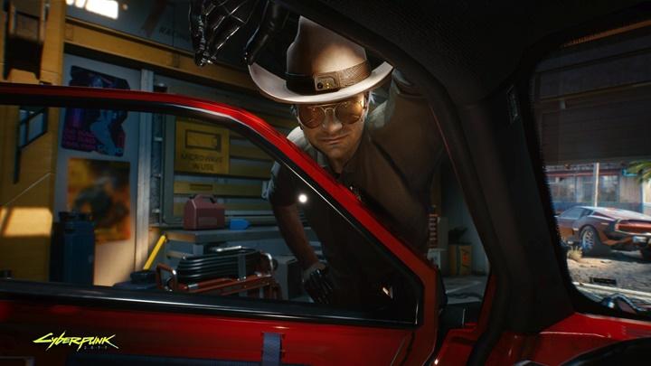 นักลงทุนขู่ฟ้องผู้สร้าง Cyberpunk 2077 ฐานปกปิดข้อมูล