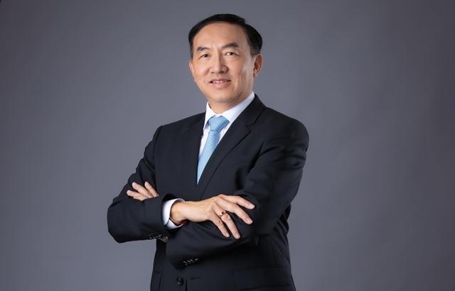 """กรมบัญชีกลาง """"ยกเครื่อง"""" กฎกระทรวงส่งเสริม สนับสนุน SMEs พัสดุ Made in Thailand และ Eco-Friendly"""