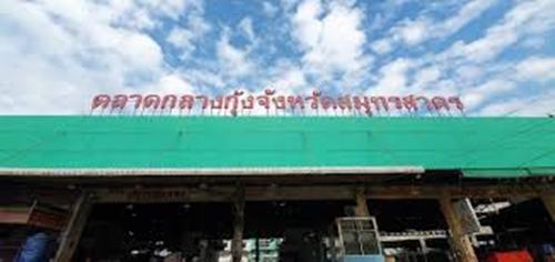 'สีเขียว-กากี' เอี่ยวนำเข้าแรงงานเถื่อน ค่าหัวอยู่ที่ 'จังหวะ-คอนเนกชัน' แถมส่วยรายเดือน!