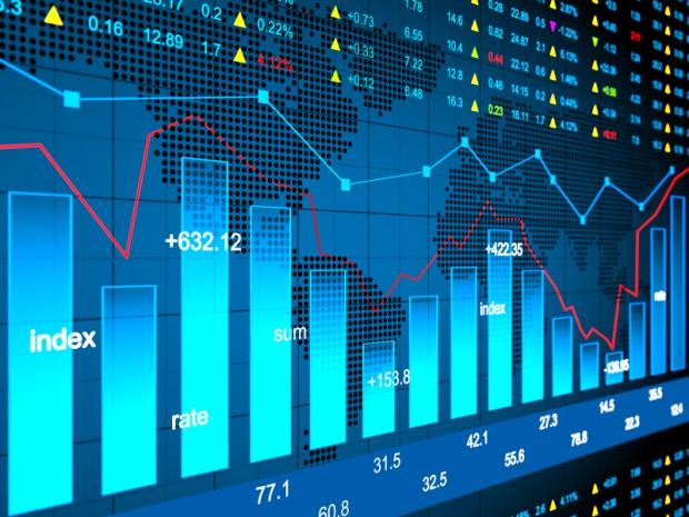 ตลาดหุ้นเอเชียปรับบวกวันนี้ ขานรับอังกฤษ-อียูบรรลุดีลการค้า