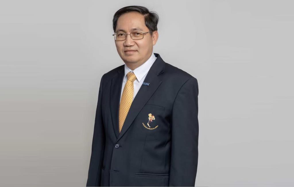 3การไฟฟ้าชวนคนไทยตั้งการ์ดอย่าตก สู้COVID-19ระลอกใหม่