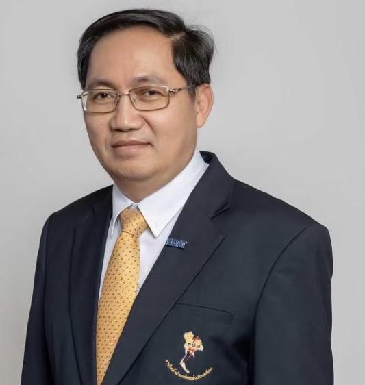 3 การไฟฟ้าเตรียมพร้อมดูแลระบบไฟช่วงปีใหม่แนะคนไทยตั้งการ์ดสูงป้องโควิด-19