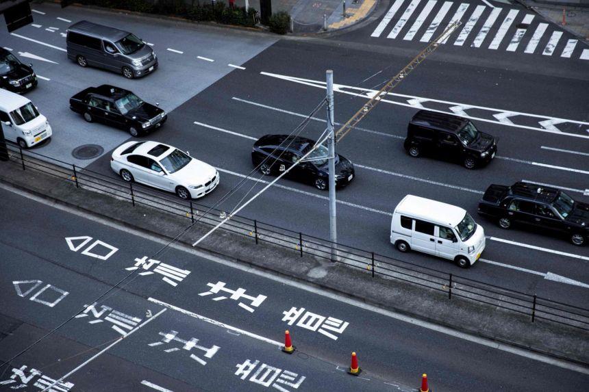 """ญี่ปุ่นตั้งเป้าเป็นประเทศปลอด """"รถยนต์เบนซิน"""" ภายในอีก 15 ปี"""