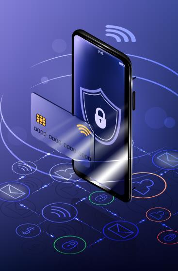 แบงก์กรุงเทพเตือน!! ระวังมิจฉาชีพสวมรอย SMS-อีเมล-โซเชียล แนะ 5 ข้อ ทำธุรกรรมปลอดภัย