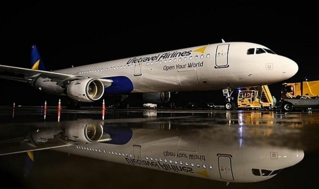 สวนกระแสการบินโลก เวียดนามไฟเขียวเปิดสายการบินใหม่เริ่มเทคออฟกลางเดือนหน้า