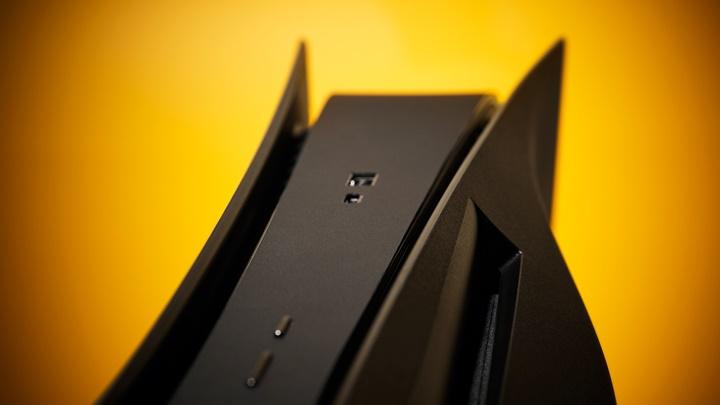 ห้าว! บริษัท dbrand เตรียมขายฝาครอบ PS5 พร้อมท้าโซนีฟ้อง