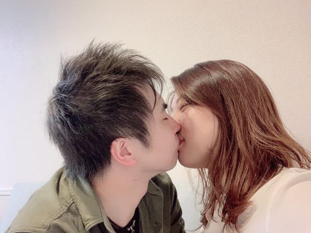 ในทุกข์มีสุข ! โควิดทำคู่รักญี่ปุ่นรักกันมากขึ้น