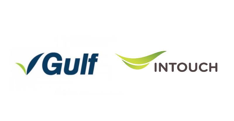 GULF ทุ่ม 8.9 พันล้าน ซื้อหุ้น INTUCH ขึ้นผู้ถือหุ้นใหญ่ 14.39%