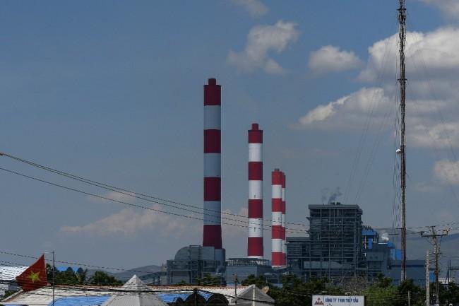 ญี่ปุ่น-เกาหลีใต้ไม่สนเสียงวิจารณ์ เดินหน้าหนุนโรงไฟฟ้าถ่านหินในเวียดนามต่อ