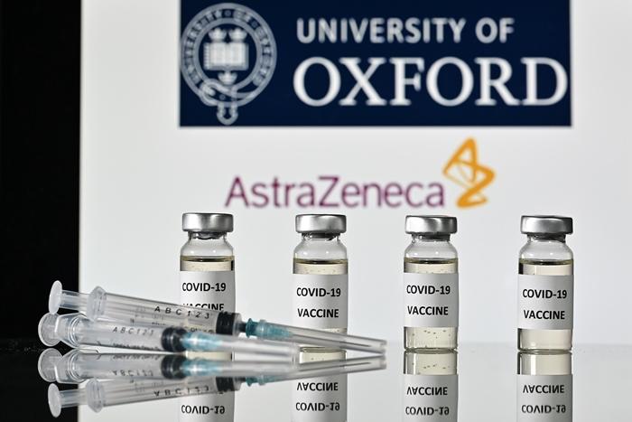 อังกฤษปท.แรกอนุมัติวัคซีนแอสตราเซเนกา ที่ไทยไปจองซื้อ 60ล้านโดสและให้บรรจุในบ้านเราแจกจ่ายในอาเซียน