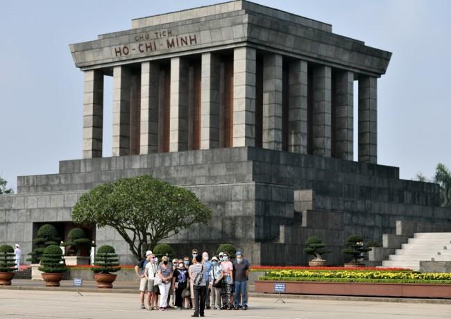 เวียดนามยกปี 63 สุดโหด ฝันร้ายภาคการท่องเที่ยว