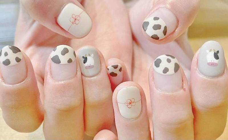 @ironowa.nail