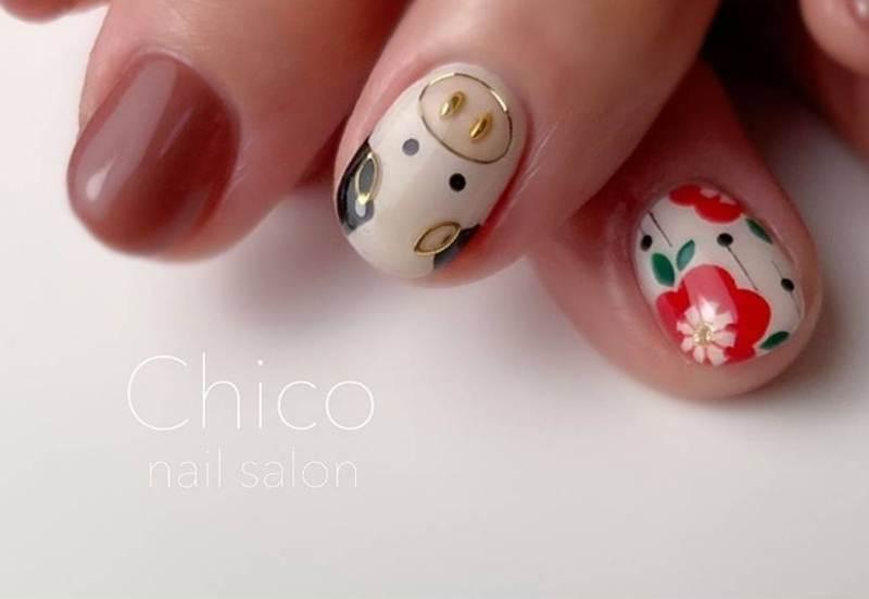 @chico.nail