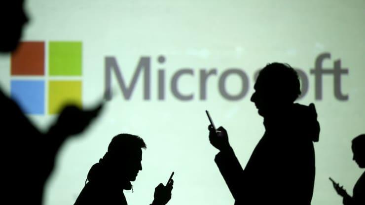 Microsoft รับถูกแฮกเกอร์ SolarWinds เจาะซอร์สโค้ด