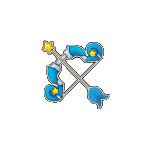 คำทำนาย ดวงชะตา ราศี ระหว่างวันที่ 4-10 มกราคม 2564 | https://tookhuay.com/ เว็บ หวยออนไลน์ ที่ดีที่สุด หวยหุ้น หวยฮานอย หวยลาว