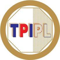 TPIPL มุ่งลดการปล่อยก๊าซเรือนกระจกกว่า 5 ล้านตันต่อปี