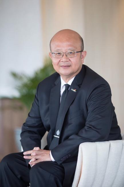 DITP ชู Trust Thailand สร้างความเชื่อมั่นสินค้าไทย