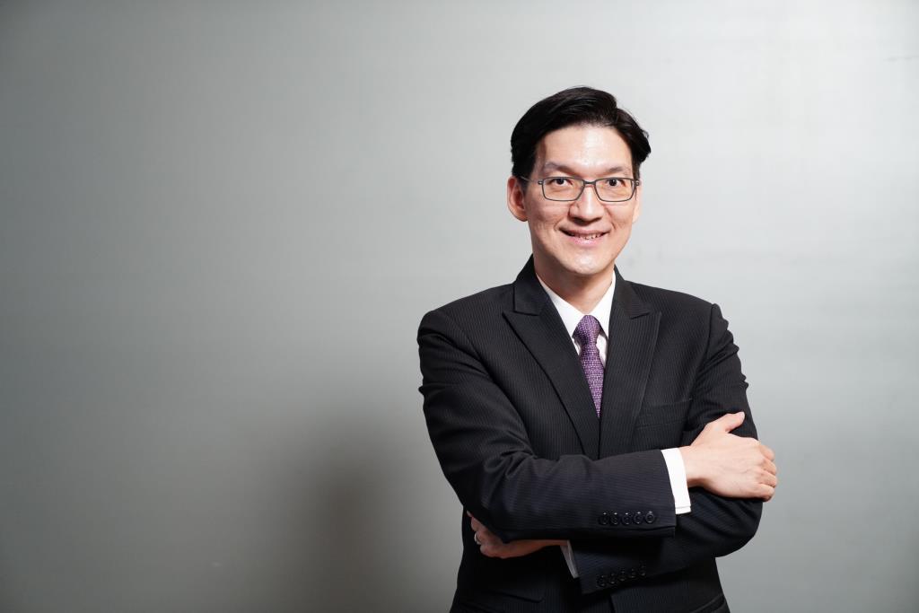 ไทยพาณิชย์หนุนธุรกิจไทยปรับตัวรับเงินลงทุนจีนหลังโควิดฯ